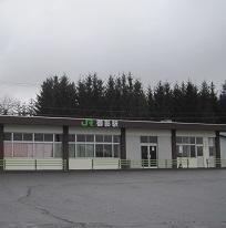 2015041106