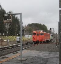 2015041107