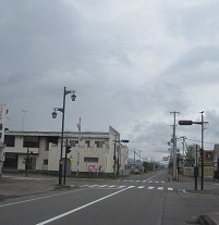 12_20150510士幌