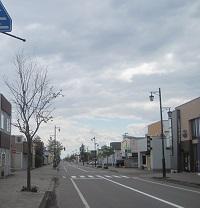 13_20150510士幌