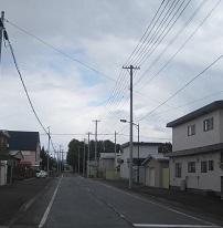 14_20150510士幌