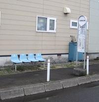 20_20150510士幌