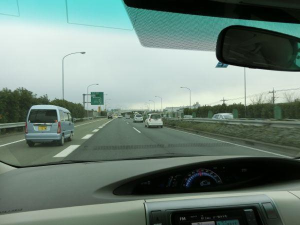 2015.1.1 中央高速道