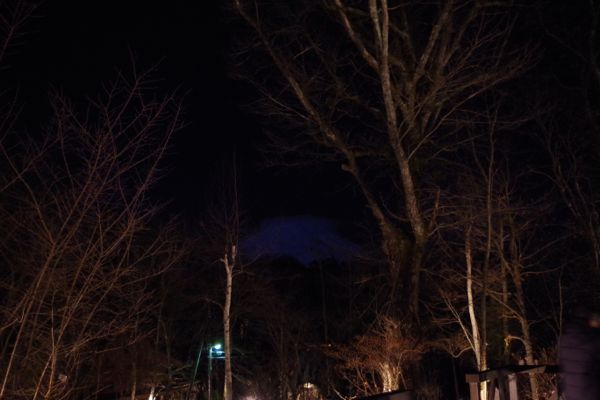 2015.1.2 フェザント山中湖5