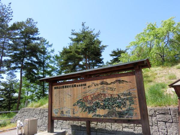 2015.5.5 飯綱山公園7