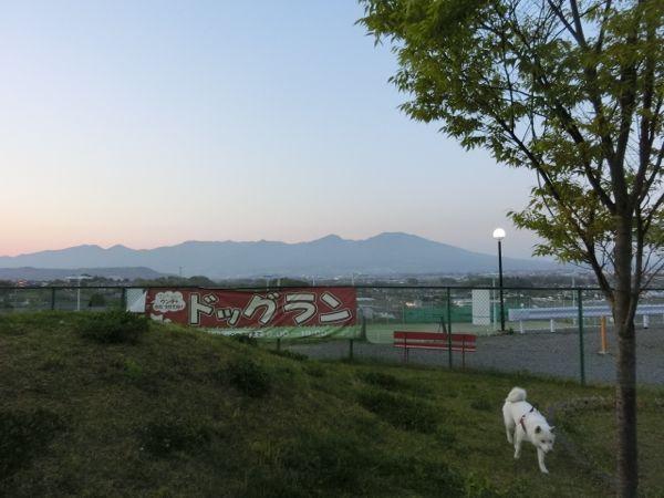 2015.5.5 サンピア佐久1