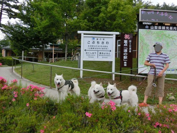 2015.5.14 道の駅こぶちさわ3