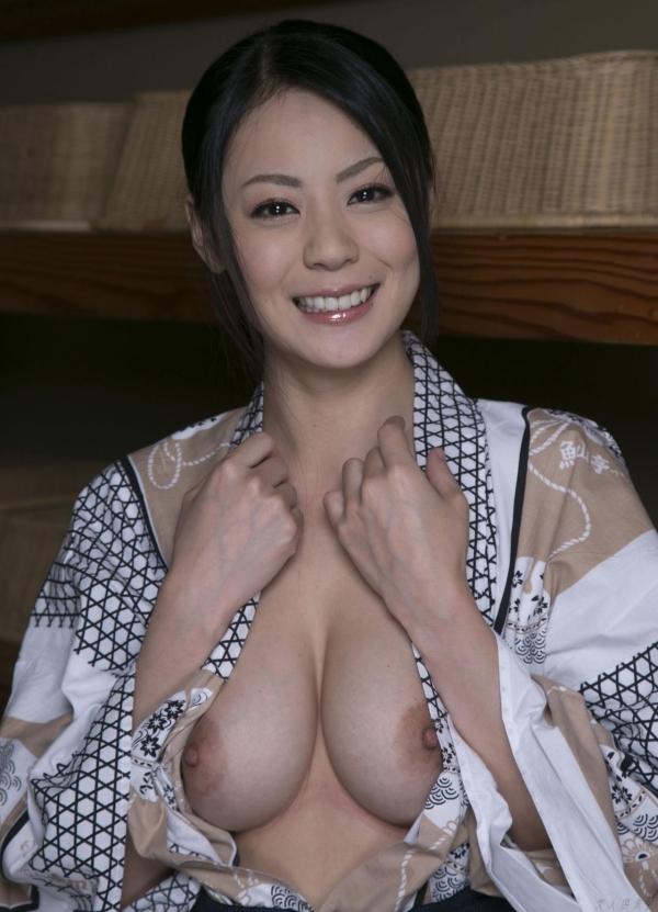 AV女優 愛田奈々 オナニー画像 熟女 人妻 まんこ画像 エロ画像 無修正004a.jpg