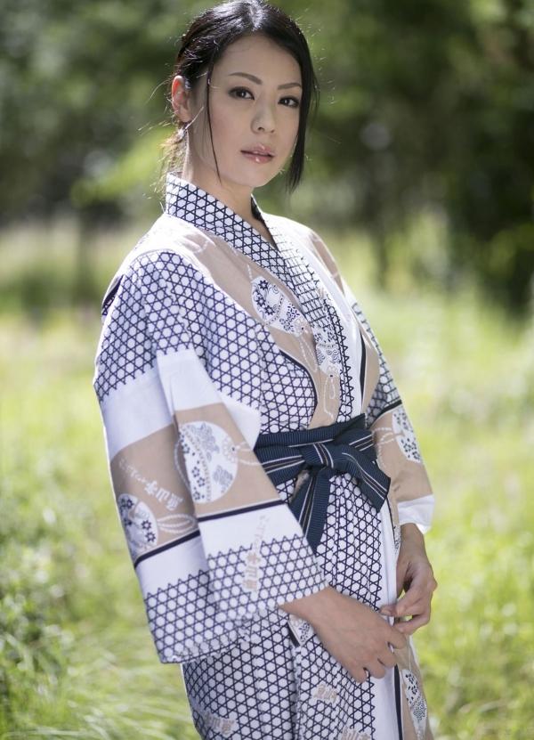 AV女優 愛田奈々 オナニー画像 熟女 人妻 まんこ画像 エロ画像 無修正022a.jpg