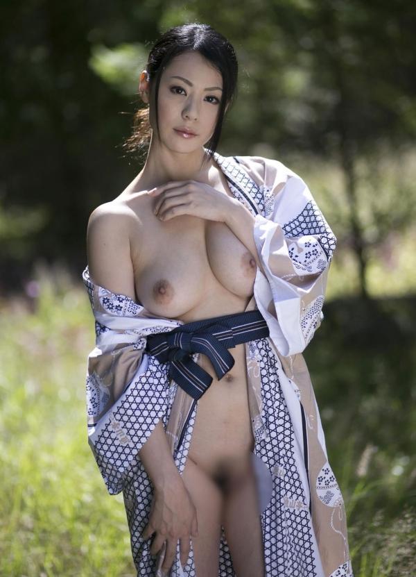 AV女優 愛田奈々 オナニー画像 熟女 人妻 まんこ画像 エロ画像 無修正024a.jpg