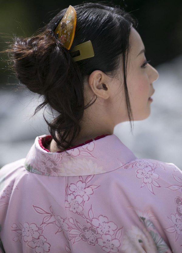 AV女優 愛田奈々 オナニー画像 熟女 人妻 まんこ画像 エロ画像 無修正026a.jpg