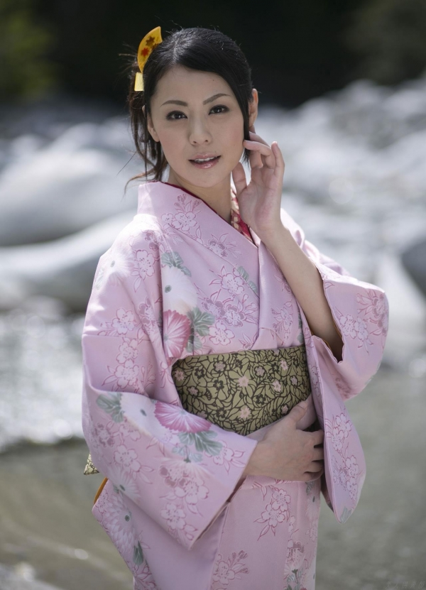 AV女優 愛田奈々 オナニー画像 熟女 人妻 まんこ画像 エロ画像 無修正027a.jpg