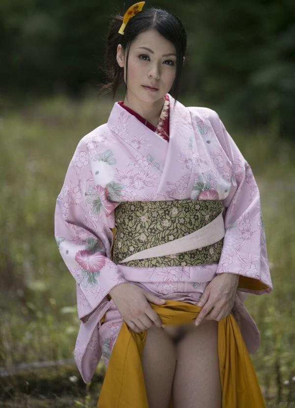 AV女優 愛田奈々 オナニー画像 熟女 人妻 まんこ画像 エロ画像 無修正028a.jpg