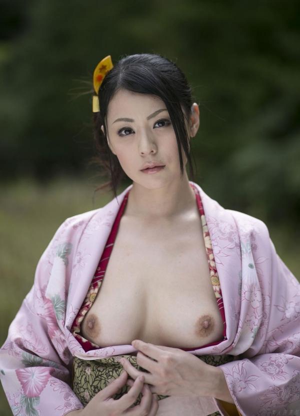 AV女優 愛田奈々 オナニー画像 熟女 人妻 まんこ画像 エロ画像 無修正030a.jpg