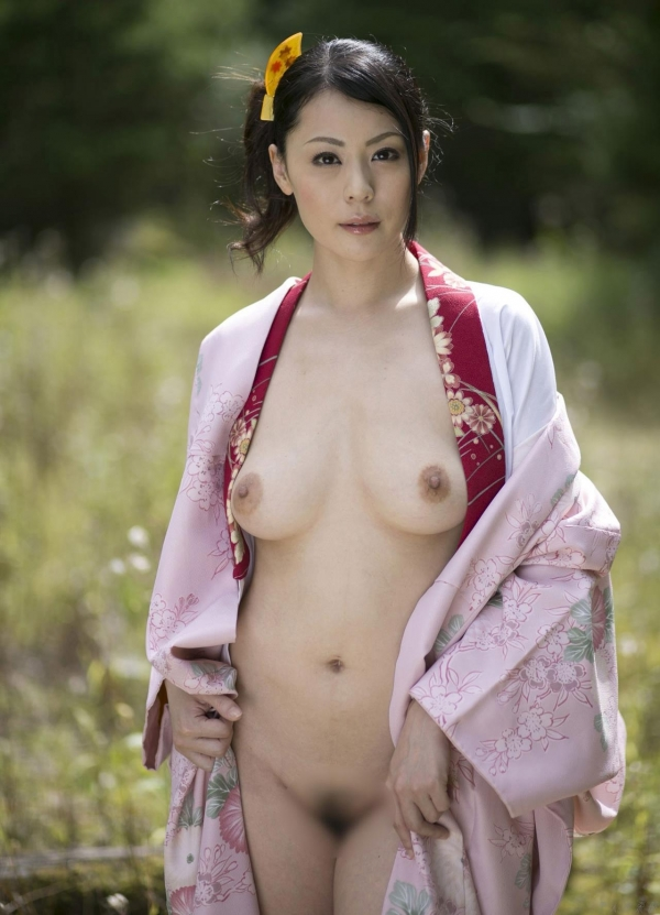 AV女優 愛田奈々 オナニー画像 熟女 人妻 まんこ画像 エロ画像 無修正031a.jpg