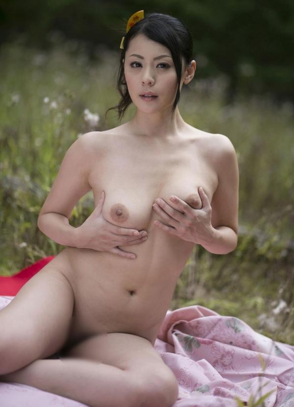 AV女優 愛田奈々 オナニー画像 熟女 人妻 まんこ画像 エロ画像 無修正035a.jpg