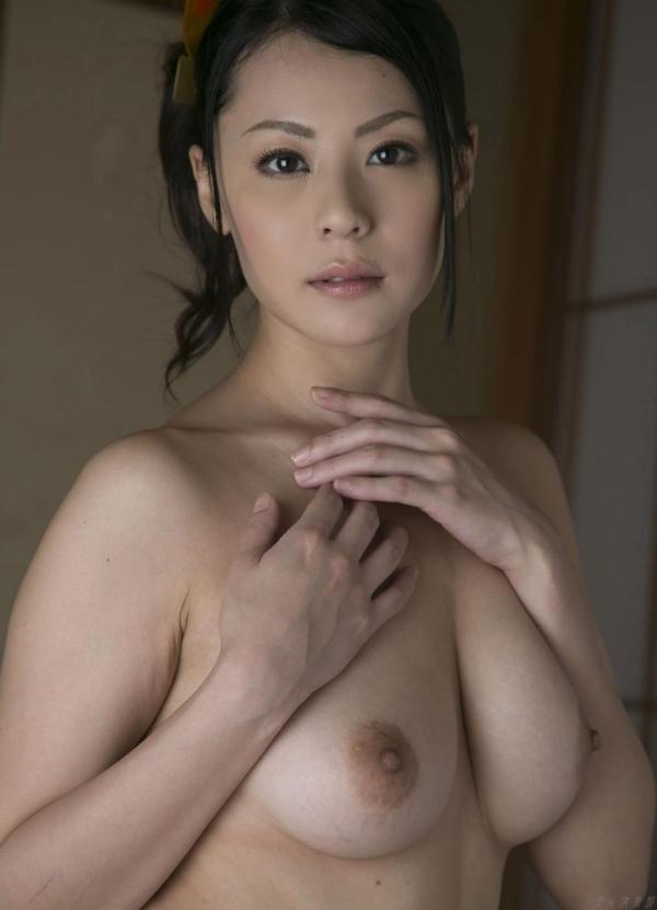 AV女優 愛田奈々 オナニー画像 熟女 人妻 まんこ画像 エロ画像 無修正042a.jpg