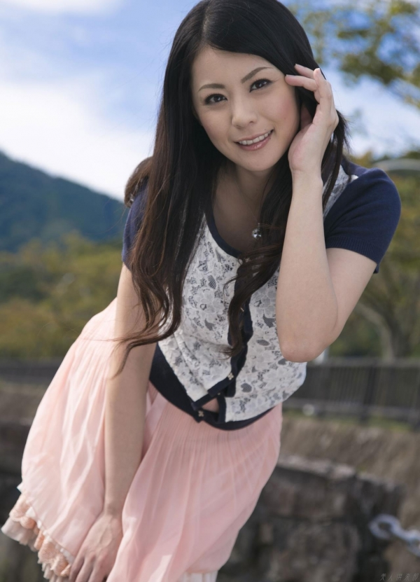 AV女優 愛田奈々 オナニー画像 熟女 人妻 まんこ画像 エロ画像 無修正059a.jpg