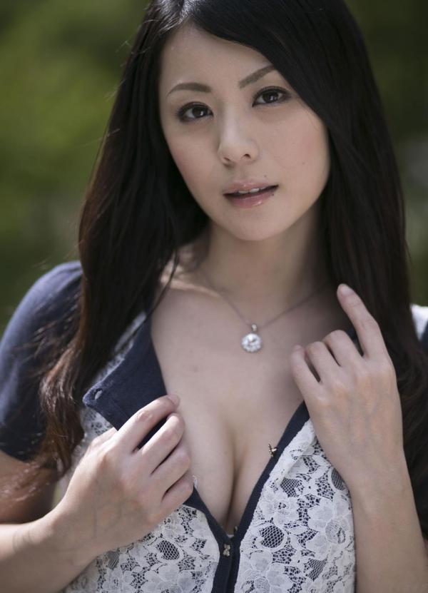 AV女優 愛田奈々 オナニー画像 熟女 人妻 まんこ画像 エロ画像 無修正060a.jpg