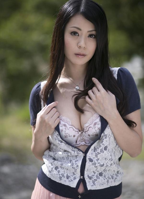 AV女優 愛田奈々 オナニー画像 熟女 人妻 まんこ画像 エロ画像 無修正061a.jpg