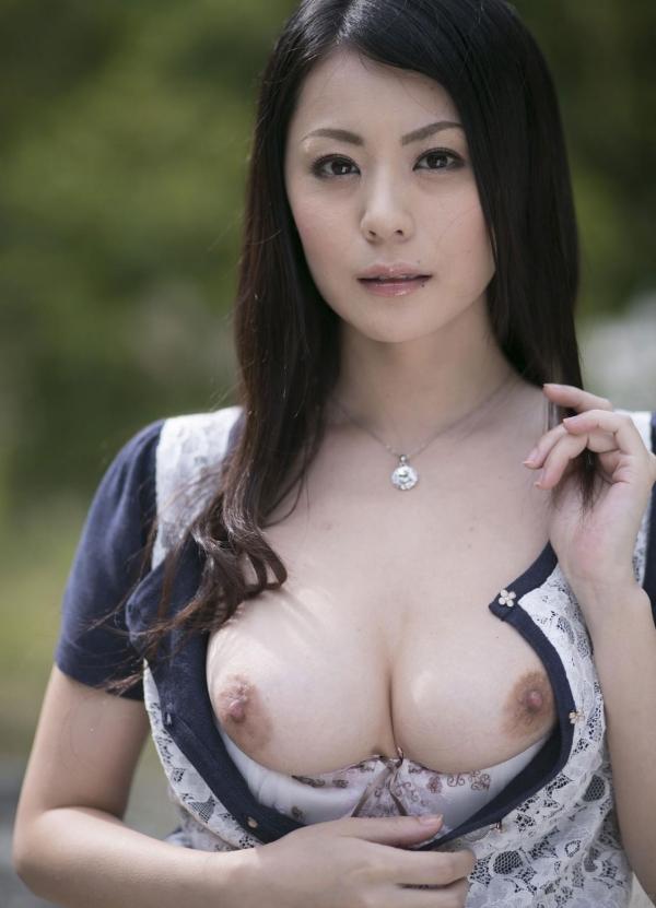 AV女優 愛田奈々 オナニー画像 熟女 人妻 まんこ画像 エロ画像 無修正062a.jpg