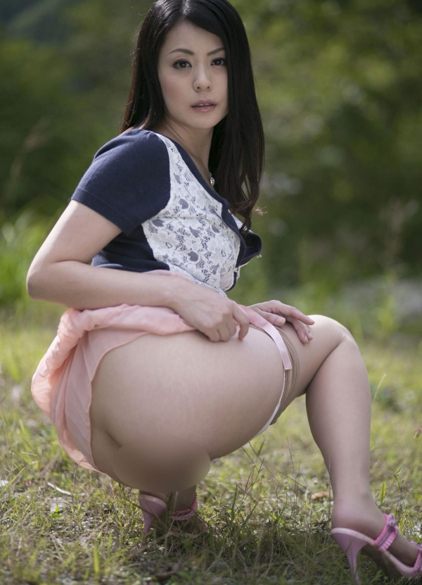 AV女優 愛田奈々 オナニー画像 熟女 人妻 まんこ画像 エロ画像 無修正067a.jpg