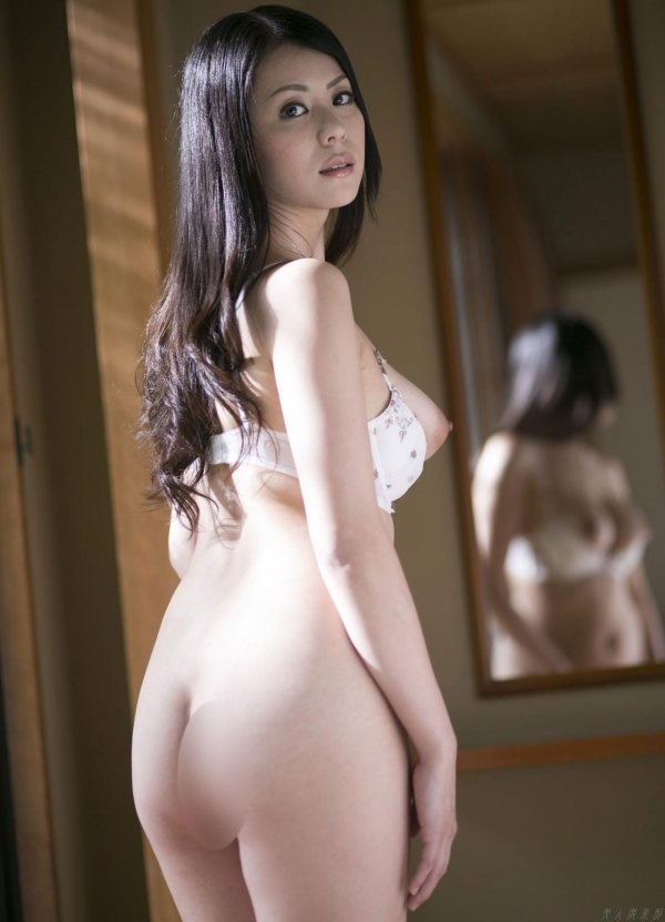 AV女優 愛田奈々 オナニー画像 熟女 人妻 まんこ画像 エロ画像 無修正080a.jpg