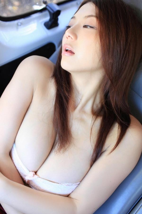グラビアアイドル 相澤仁美|B93 Iカップ美爆乳が凄い!日テレジェニックのグラビアアイドル画像90枚 アイコラ ヌード おっぱい お尻 エロ画像056a.jpg