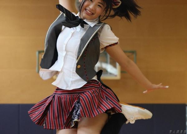 AKB48 元渡り廊下走り隊 元AKB48 平嶋夏海グラビア画像125枚 アイコラ ヌード おっぱい お尻 エロ画像002a.jpg