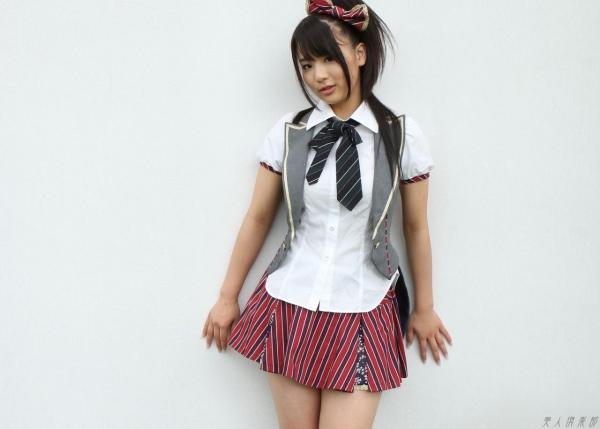AKB48 元渡り廊下走り隊 元AKB48 平嶋夏海グラビア画像125枚 アイコラ ヌード おっぱい お尻 エロ画像004a.jpg