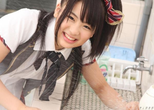 AKB48 元渡り廊下走り隊 元AKB48 平嶋夏海グラビア画像125枚 アイコラ ヌード おっぱい お尻 エロ画像006a.jpg