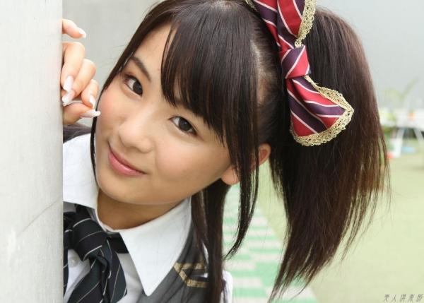 AKB48 元渡り廊下走り隊 元AKB48 平嶋夏海グラビア画像125枚 アイコラ ヌード おっぱい お尻 エロ画像007a.jpg