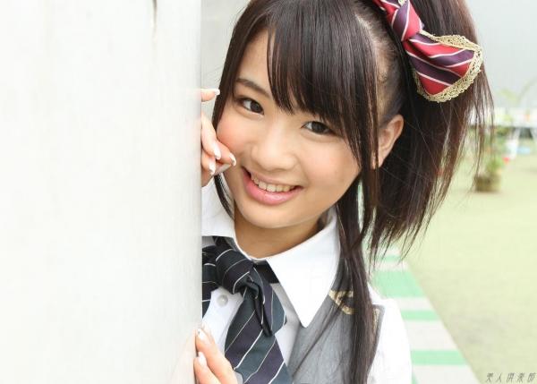 AKB48 元渡り廊下走り隊 元AKB48 平嶋夏海グラビア画像125枚 アイコラ ヌード おっぱい お尻 エロ画像008a.jpg