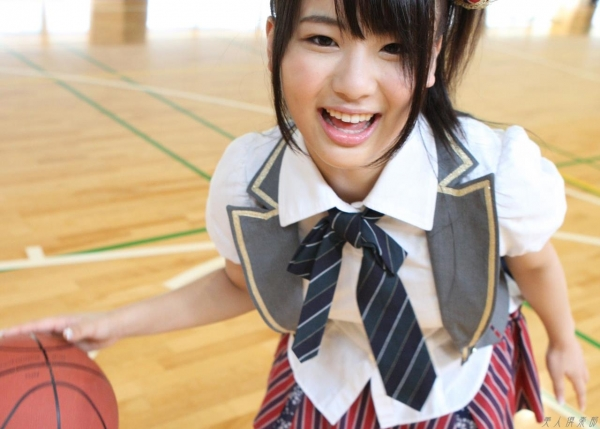AKB48 元渡り廊下走り隊 元AKB48 平嶋夏海グラビア画像125枚 アイコラ ヌード おっぱい お尻 エロ画像010a.jpg
