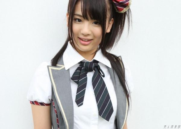 AKB48 元渡り廊下走り隊 元AKB48 平嶋夏海グラビア画像125枚 アイコラ ヌード おっぱい お尻 エロ画像011a.jpg