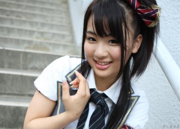 AKB48 元渡り廊下走り隊 元AKB48 平嶋夏海グラビア画像125枚 アイコラ ヌード おっぱい お尻 エロ画像012a.jpg