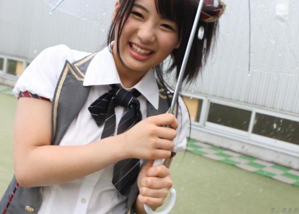 AKB48 元渡り廊下走り隊 元AKB48 平嶋夏海グラビア画像125枚 アイコラ ヌード おっぱい お尻 エロ画像013a.jpg