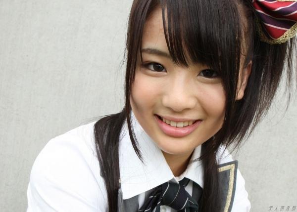 AKB48 元渡り廊下走り隊 元AKB48 平嶋夏海グラビア画像125枚 アイコラ ヌード おっぱい お尻 エロ画像014a.jpg