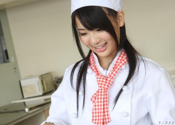 AKB48 元渡り廊下走り隊 元AKB48 平嶋夏海グラビア画像125枚 アイコラ ヌード おっぱい お尻 エロ画像015a.jpg