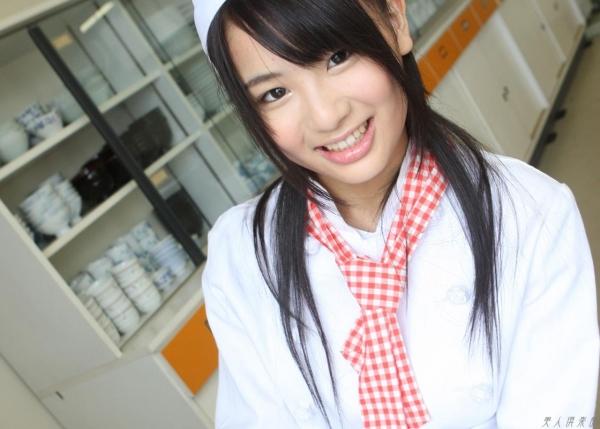 AKB48 元渡り廊下走り隊 元AKB48 平嶋夏海グラビア画像125枚 アイコラ ヌード おっぱい お尻 エロ画像016a.jpg