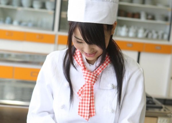 AKB48 元渡り廊下走り隊 元AKB48 平嶋夏海グラビア画像125枚 アイコラ ヌード おっぱい お尻 エロ画像017a.jpg