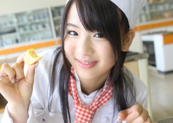 AKB48 元渡り廊下走り隊 元AKB48 平嶋夏海グラビア画像125枚 アイコラ ヌード おっぱい お尻 エロ画像018a.jpg