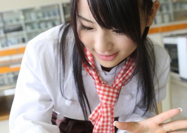 AKB48 元渡り廊下走り隊 元AKB48 平嶋夏海グラビア画像125枚 アイコラ ヌード おっぱい お尻 エロ画像020a.jpg