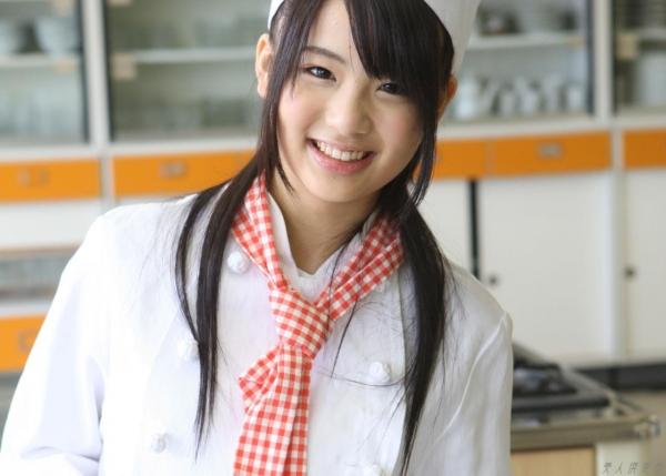 AKB48 元渡り廊下走り隊 元AKB48 平嶋夏海グラビア画像125枚 アイコラ ヌード おっぱい お尻 エロ画像021a.jpg