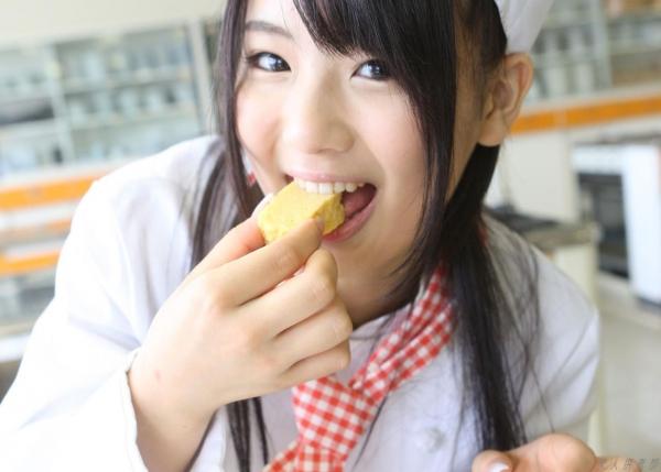 AKB48 元渡り廊下走り隊 元AKB48 平嶋夏海グラビア画像125枚 アイコラ ヌード おっぱい お尻 エロ画像022a.jpg
