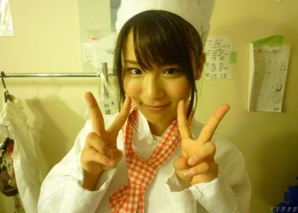 AKB48 元渡り廊下走り隊 元AKB48 平嶋夏海グラビア画像125枚 アイコラ ヌード おっぱい お尻 エロ画像023a.jpg