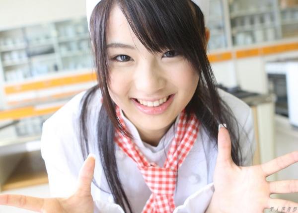 AKB48 元渡り廊下走り隊 元AKB48 平嶋夏海グラビア画像125枚 アイコラ ヌード おっぱい お尻 エロ画像024a.jpg