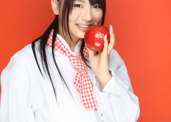AKB48 元渡り廊下走り隊 元AKB48 平嶋夏海グラビア画像125枚 アイコラ ヌード おっぱい お尻 エロ画像026a.jpg