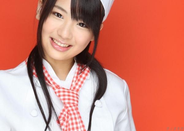 AKB48 元渡り廊下走り隊 元AKB48 平嶋夏海グラビア画像125枚 アイコラ ヌード おっぱい お尻 エロ画像027a.jpg
