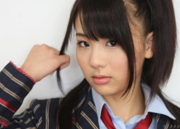 AKB48 元渡り廊下走り隊 元AKB48 平嶋夏海グラビア画像125枚 アイコラ ヌード おっぱい お尻 エロ画像029a.jpg